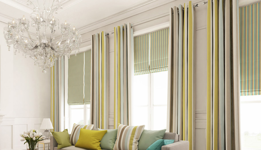 Harper-Aqua_Kimbel-Damson-Curtain
