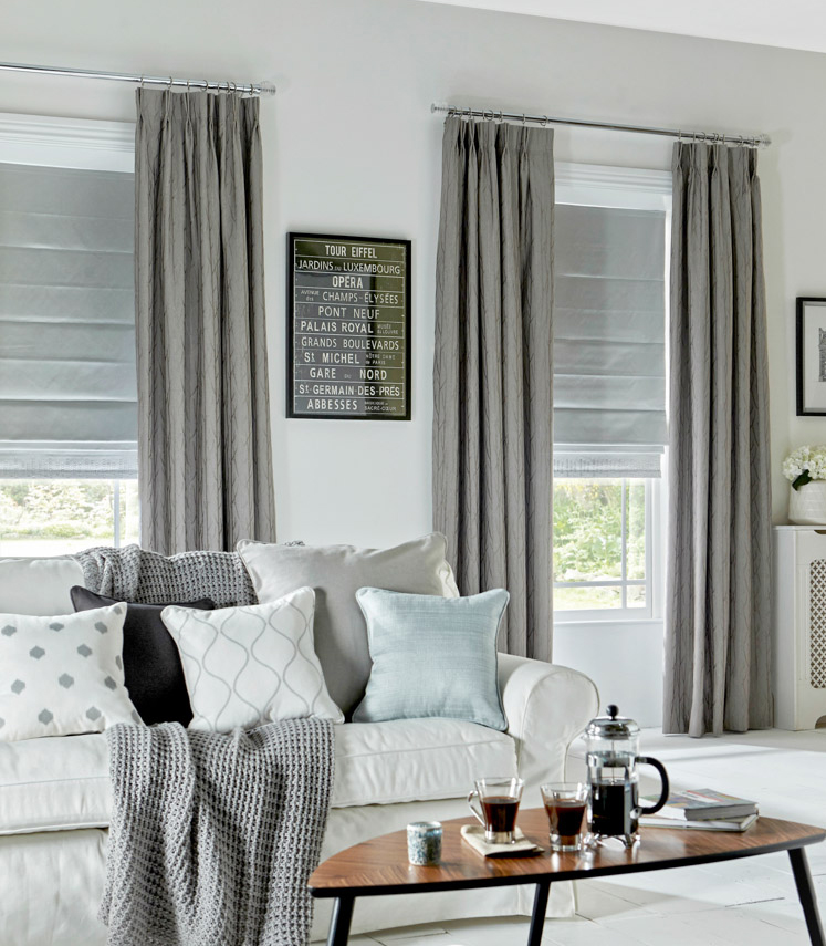 Sherwood-Silver-Curtain_Oasis-Silver-Roman