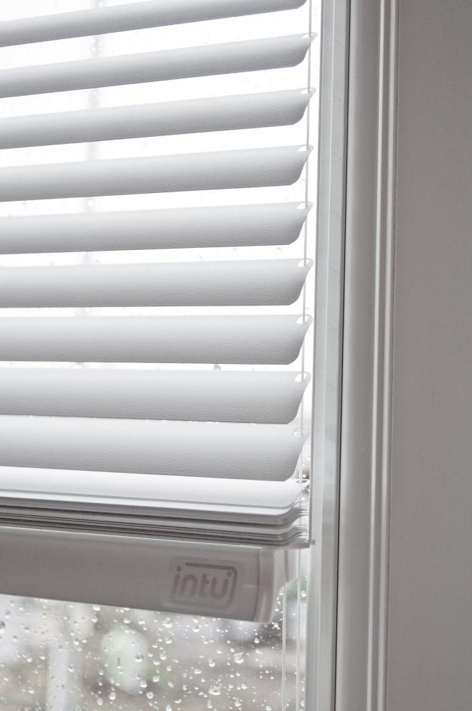 Bespoke intu blinds - cropped image