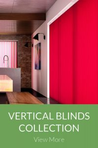 Vertical blinds collection image