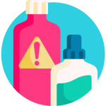 cleaning-tools icon